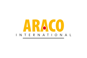 Araco International B.V.