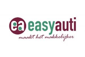 EasyAuti