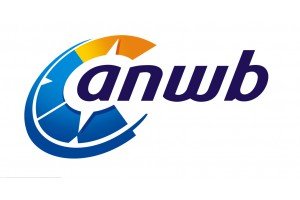 ANWB Kampioen