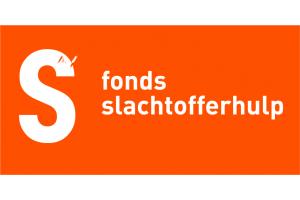 Fonds Slachtofferhulp