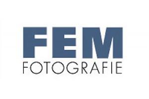 Fem Fotografie
