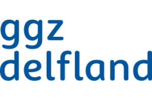 GGZ Delfland