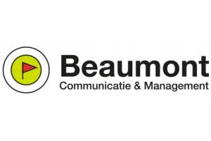 Beamont Communicatie