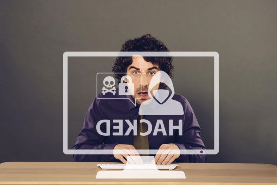 Campagne 'ISA Veilig Online' voor internetprovider Solcon1
