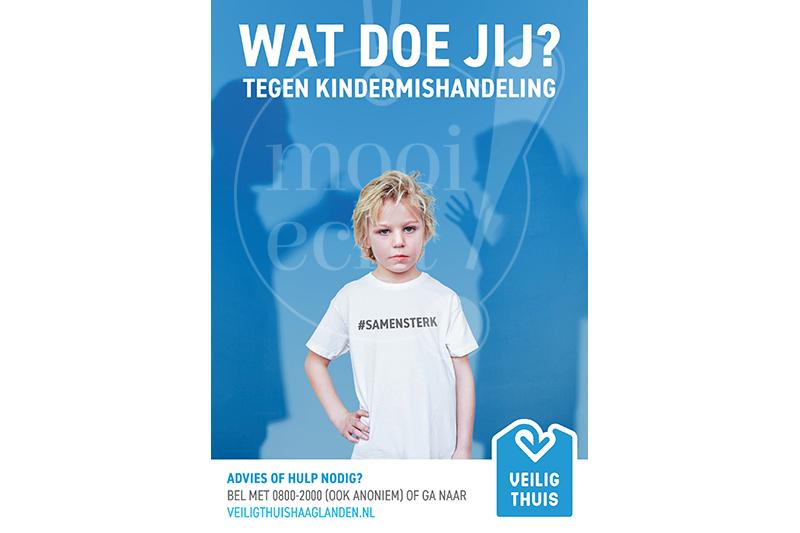 Campagne Veilig Thuis Haaglanden7