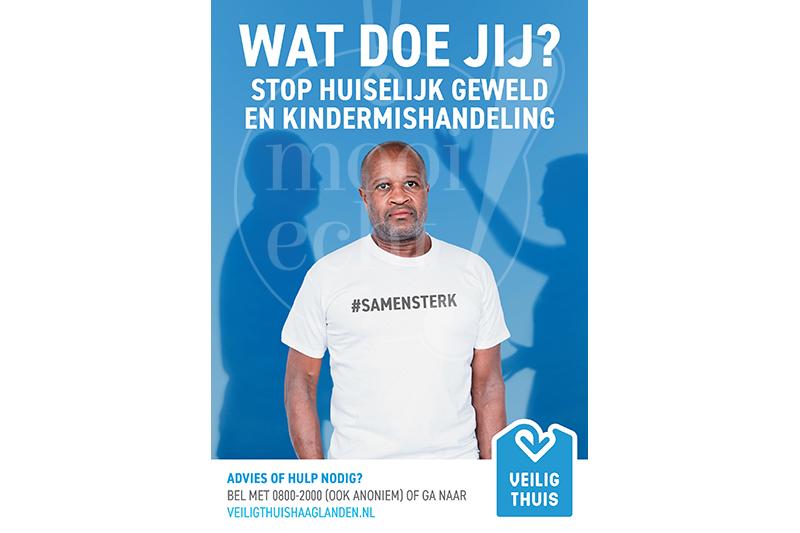 Campagne Veilig Thuis Haaglanden6