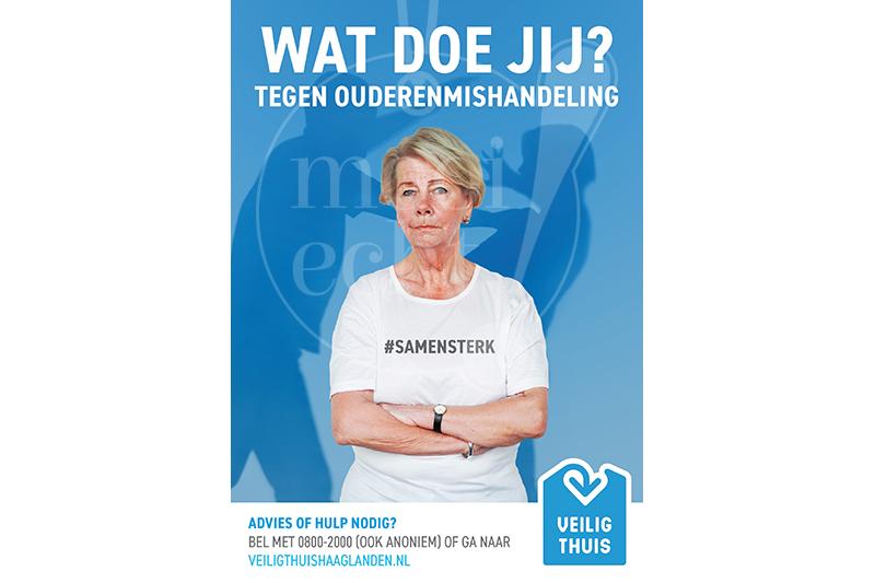 Campagne Veilig Thuis Haaglanden5