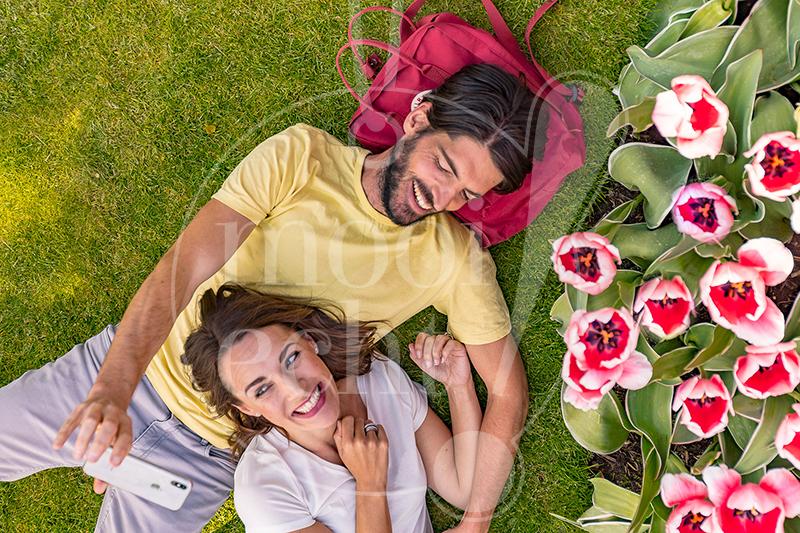 dating site persoonlijke beschrijvingen voorbeelden