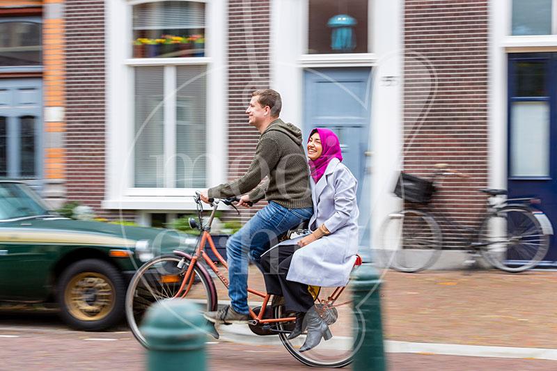 Online campagne en Slachtofferwijzer.nl9