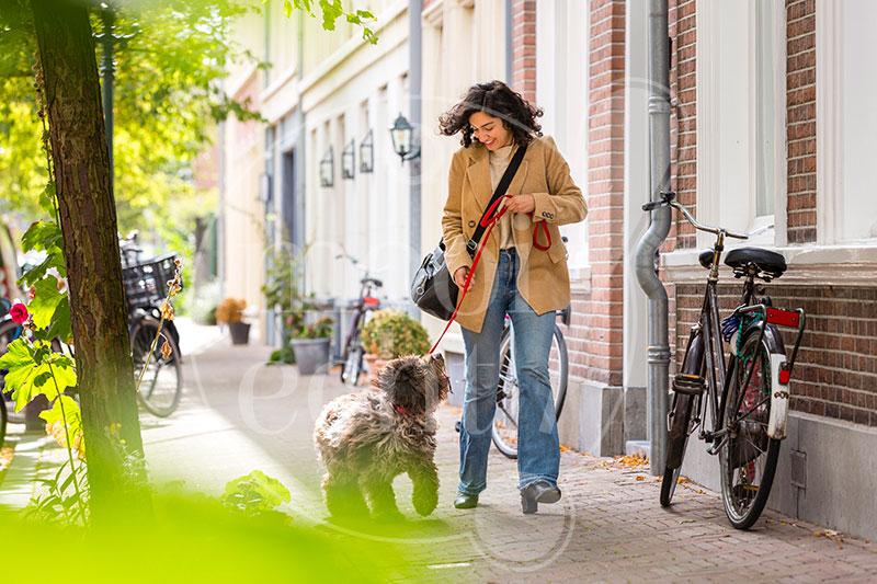 Online campagne en Slachtofferwijzer.nl10
