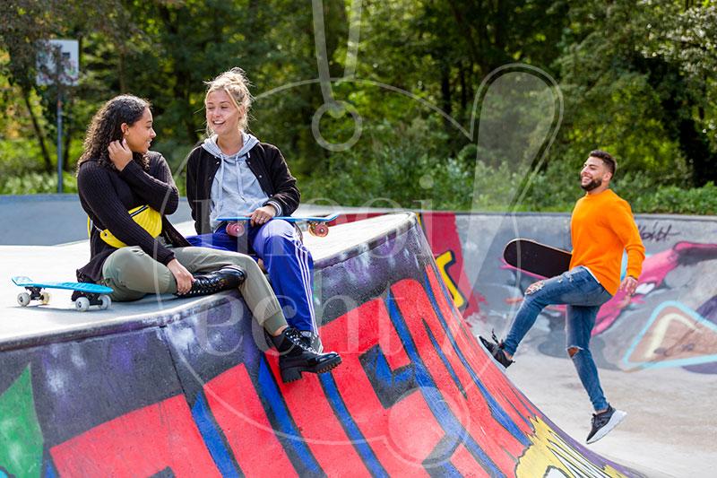 Online campagne en Slachtofferwijzer.nl2