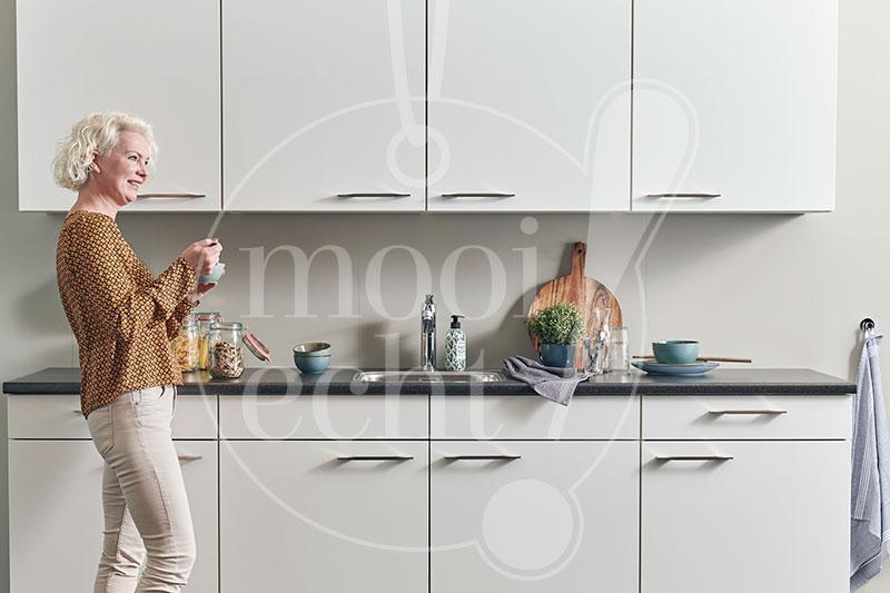 Fotoshoot nieuw keukenblok1