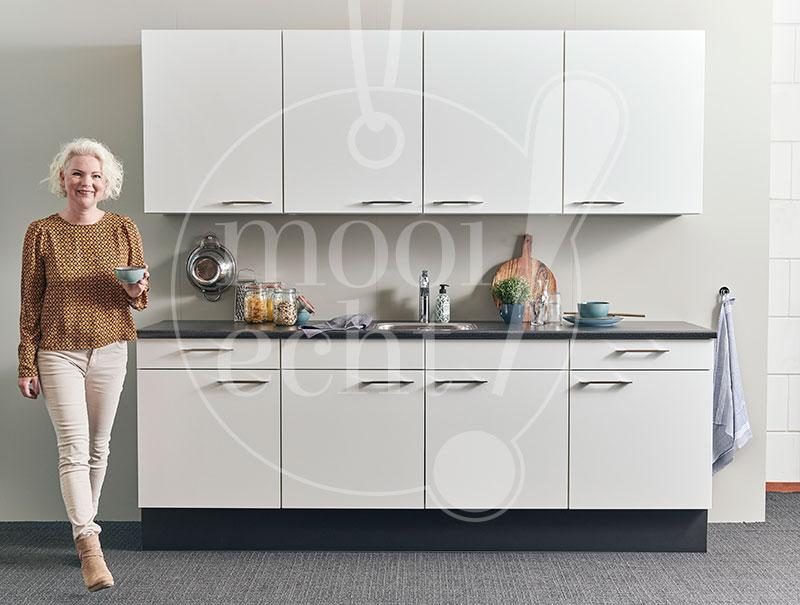 Fotoshoot nieuw keukenblok2