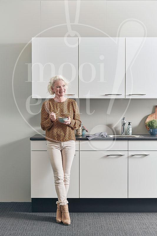 Fotoshoot nieuw keukenblok3