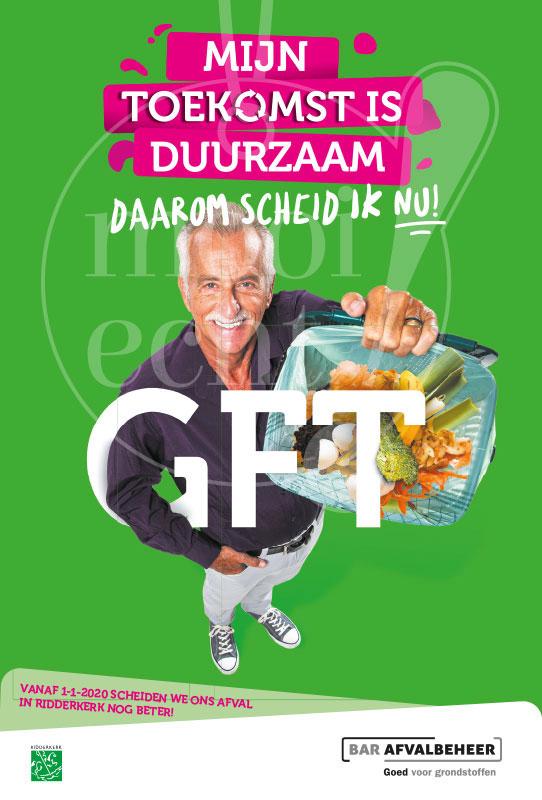 Campagnebeelden BAR Afvalbeheer6