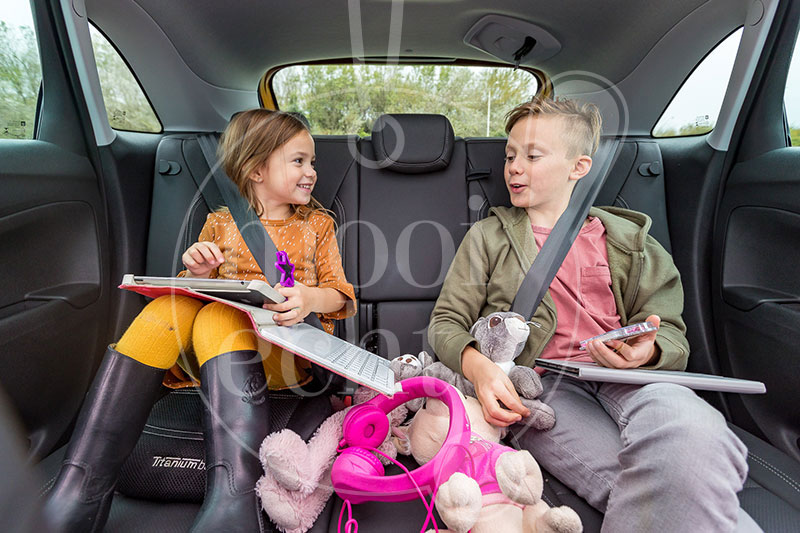 Beeldbankshoot auto (oktober 2019)3