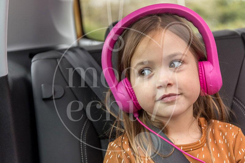 Beeldbankshoot auto (oktober 2019)4