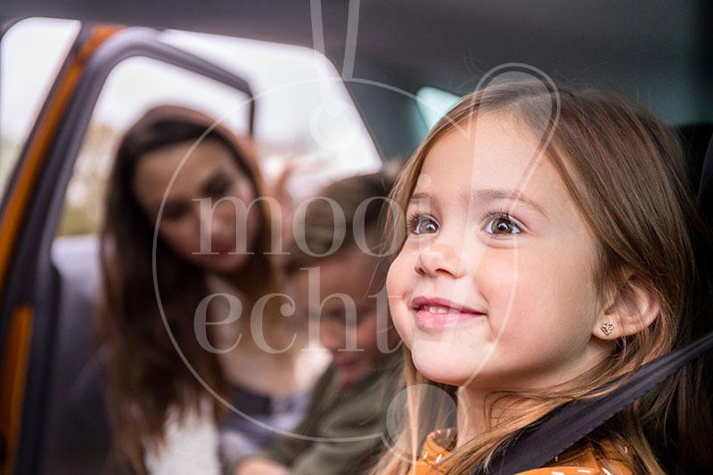 Beeldbankshoot auto (oktober 2019)6