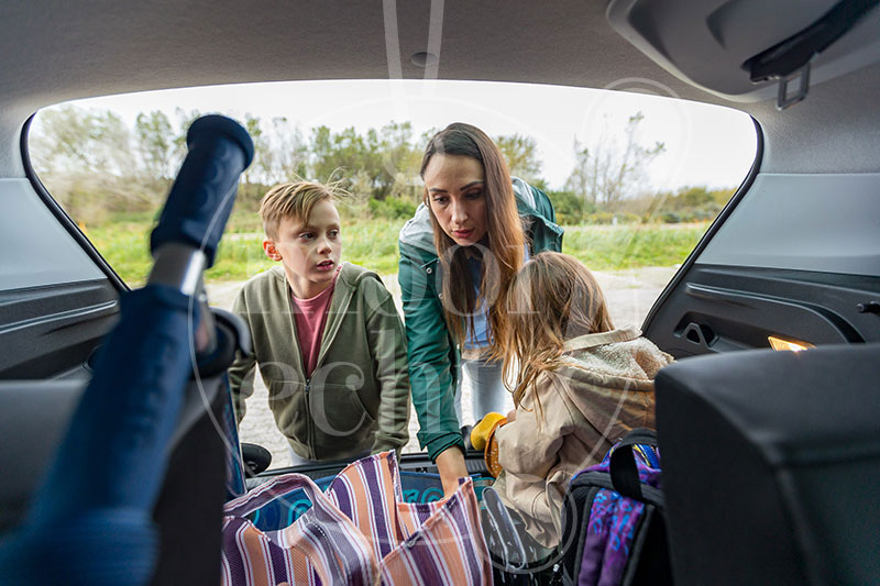Beeldbankshoot auto (oktober 2019)9